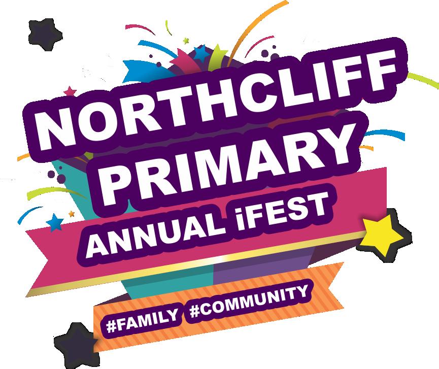 Northcliff Primary Annual i-Fest on 3 November 2018