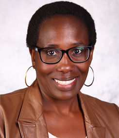 Mrs E. Demadema